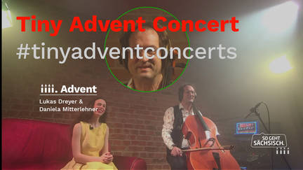 thumbnail-4.advent-tiny-advent-concert