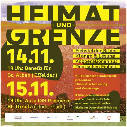 1200x1200px_heimat-und-grenze_1200x1200px