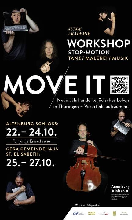 plakat-move_it-web