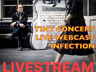 tiny-concert